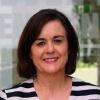Allison Scifleet - Director