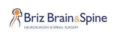 Briz Brain and Spine