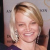 Lisa Story - Director