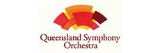 Qld Symphony Orchestra