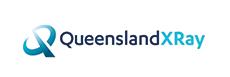 QueenslandXray