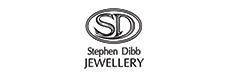 Steven Dibb Jeweller