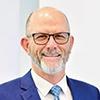 Adjunct Professor Steve Hambleton -  President