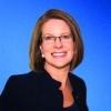 Jane Schmitt, Executive Director