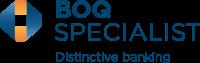 BOQ specialists