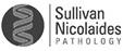 Sullivan Nicolaides