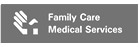 Family Care Medical Services