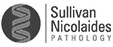 Sullivan Micolaides Pathology